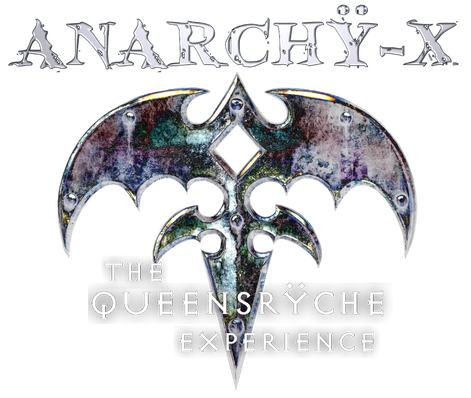 AnX Logo on Transparent Background