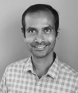 Syed Black and white  Headshot.jpg