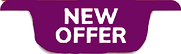 new%20offer%20purple_edited.png