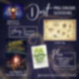 Cover-reveal-teaser-new1.jpg