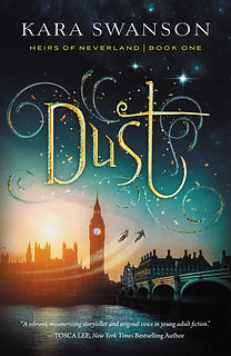 Dust_Cover.jpg