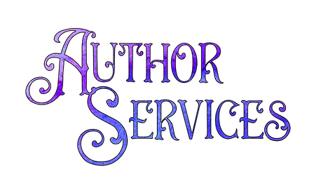 authorservices.png