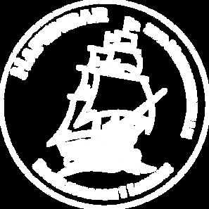 Logo_Schwarzweiss_Adresse.png