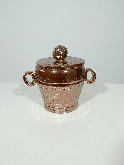 Original Clay Pot