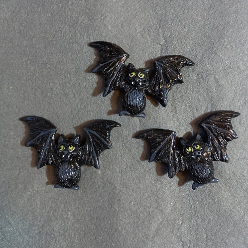 סיכת עטלף