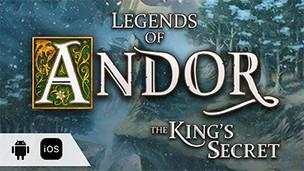 Andor-Header.jpg
