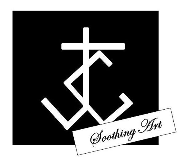 LogoJG.jpg