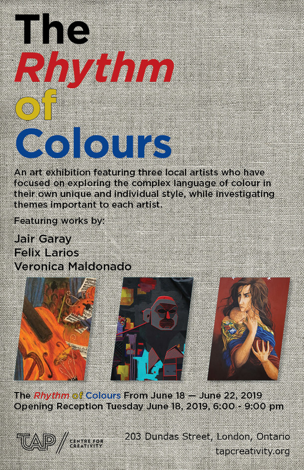 the_Rhythm_of_Colours_poster_final.jpg