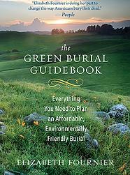 greenburial.png
