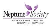 neptune-society-logo.jpg