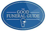 good-funeral-guide.jpg