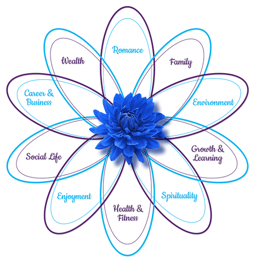 Transparent-Flower.png