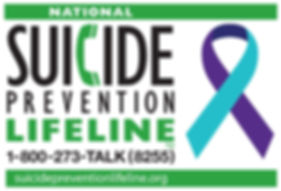 Suicide-Prevention-Lifeline.jpg
