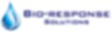logo_bioresponse.png