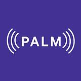 Palm PR