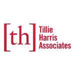Tillie Harris Associates.png