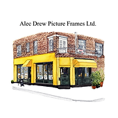 Alec Drew Picture Frames.png
