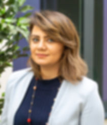 Tara Zerak