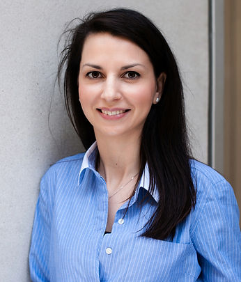 Antoniya Beyriyska
