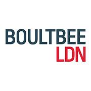Boultbee LDN