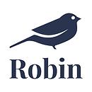 Robin AI