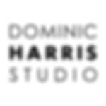 Dominic Harris Studio