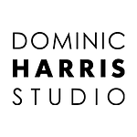 Dominic Harris Studio