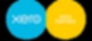 boss accounting partner Xero system certified training tool london w10
