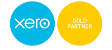 boss accounting partner Xero system certified training tool london w10