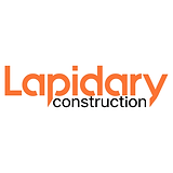 Lapidary Construction