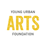 Young Urban Arts Foundation