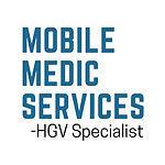 MMS HGV Specialist