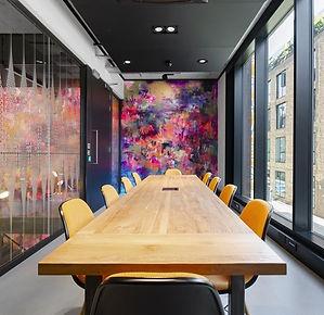 Portrait Meeting Room.jpg