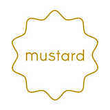 Mustard Made