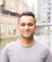 Hasit Dedhia London Accountant Ask the BOSS