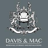 Davis & Mac