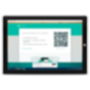 N01_microsoft-surfacepro3-front.png