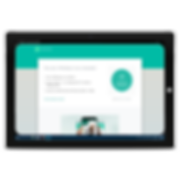 P01_microsoft-surfacepro3-front.png