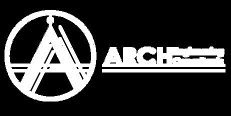 Arch Logo White Transparent English.png