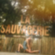 sauvagerie_Fotor.jpg