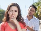 לא מצליחים להירגע מויכוח? מה לעשות כאשר שיחה הופכת למריבה ומתדרדרת?