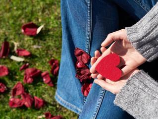 טיפוח חמלה בזוגיות