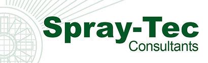 Logo for invoices 2.jpg