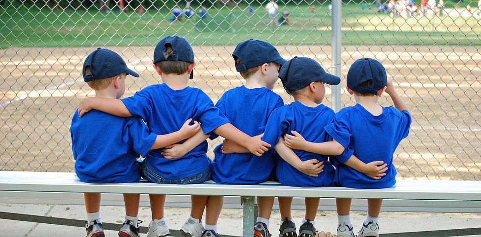 baseball-educazione-motoria.jpg