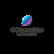 logo_Tavola disegno 1.png