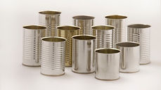GEMECO - Products Tin Cans Packaging.jpg