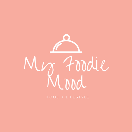 Food & Lifestyle Blog | My Foodie Mood