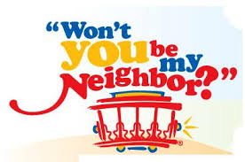Neighbors Cg
