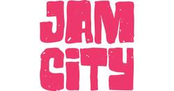 JaM Cg