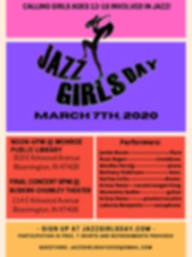 Jazz Girls Day Fl.png